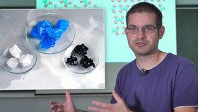 Fyzik Jiří Klimeš získal prestižní vědecký grant z EU.