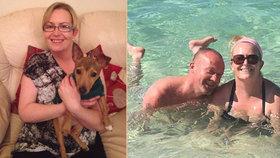 Smrt turistky v dovolenkovém ráji: Pavla se na Kanárech otrávila alkoholem!