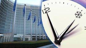 Zrušíme konečně letní čas? Evropská komise zjišťuje názor občanů. Zapojilo se jich už přes milion