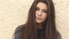 Majka (17) se vracela z festivalu Pohoda: Chtěla se zchladit v řece, jenže už nevyplavala...