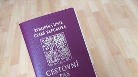 Ztratit cestovní pas v zahraničí není nic příjemného. Pomoct by měla vždy ambasáda, nebo pracovníci konzulátu