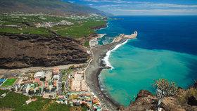 Na Kanárských ostrovech se nakazilo 13 lidí bakterií Klebsiella pneumoniae, úřady volají na poplach.