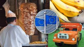 Českem se šíří euromýty. Co je skutečně pravda?