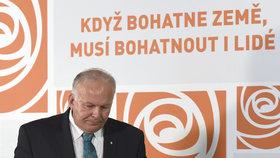 Bývalý ministr práce a sociálních věcí Petr Krčál (ČSSD), který tento týden rezignoval poté, co bylo zjištěno, že opsal podstatnou část své bakalářské práce, zřejmě podváděl i u své diplomové práce.