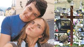 Matka zesnulé přítelkyně Jana Kuciaka prožívá těžké období.