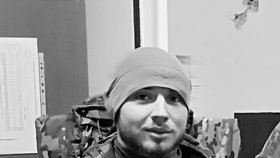 Desátník Patrik Štěpánek byl jedním z tří českých vojáků, kteří zahynuli 5. srpna 2018 na východě Afghánistánu při útoku sebevražedného atentátníka