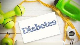 Proč jsou pacienti s diabetem ohroženou skupinou covidem-19?