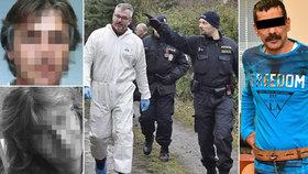 Jaroslav T. je obžalovaný ze zbavení osobní svobody.