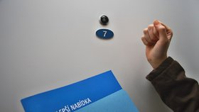 Pozor na šmejdy v energetice (ilustrační foto ).