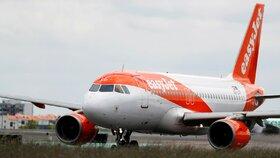 Cestující nenastoupili na svůj let na Majorcu, protože posádka byla moc unavená