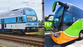Cestujících v linkové autobusové dopravě v Česku dlouhodobě ubývá. Loni využilo autobusy 298 milionů lidí, což je nejméně za posledních 15 let.
