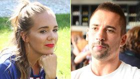 Tomáš Plekanec ostře: Lucie lže a nedodržela dohodu! Rozvod chystala rok!