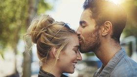 Ženy se svěřily: 12 věcí, které se změní, když spolu začnete bydlet!