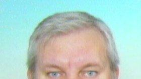 Miroslav Brázda (59), úvěrový podvod