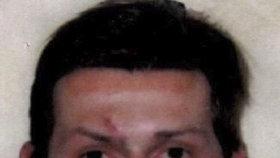 Džemal Kapetanovič (42), pokus o vraždu a drogy