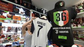 Také pro italské obchody plánuje tamní vláda omezení otevírací doby o svátcích, navíc i o některých nedělích