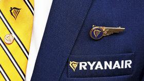 Ryanair dnes uvedl, že se bude snažit minimalizovat dopad protestů na zákazníky.