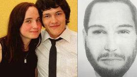Důležitý svědek v případu Kuciak je po smrti: Muž z identikitu spáchal sebevraždu.