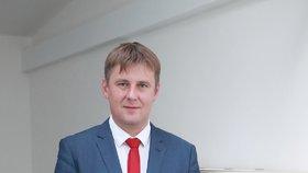 Tomáš Petříček není proti přijetí 50 syrských sirotků. Nejdřív se ale podle něj musí najít. (3. 10. 2018)