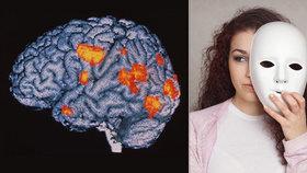 Jaké jsou největší mýty o schizofrenii? (ilutrační foto)