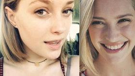 Gang znásilnil a umlátil studentku Hannu: Propásl jsi sex, chlubili se vrazi kumpánovi. Jejího přítele tloukli do hlavy cihlami