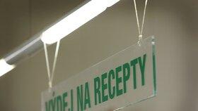 České lékárny nadále sužují výpadky léků, z nichž některé nejsou nahraditelné.