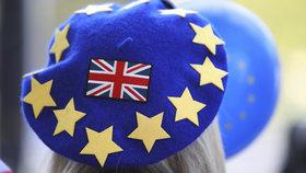 Britská premiérka Theresa Mayová nevidí žádnou alternativu k plánu odchodu Británie z Evropské unie, který předložila v tomto týdnu.