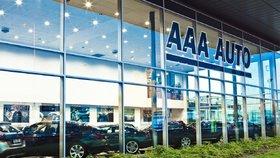Češi investují do nákupu ojetin na splátky průměrně 260 tisíc. Utrácejí o půlku víc