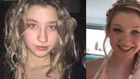 Mladá plavkyně tragicky zahynula při požáru