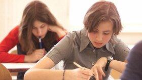 Seznamovací tipy pro střední školy