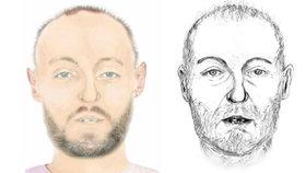 Muže se podařilo po třech letech identifikovat.