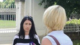 Dita Protopopová kandidovala za ANO na Praze 8. Mandát zastupitelky však složila kvůli kauze Andreje Babiše mladšího
