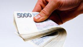 Jak si vydělat peníze? Příležitost vám mohou přinést binární opce