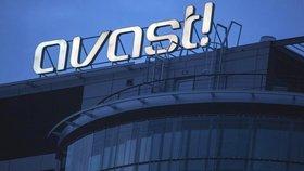Příběh Avastu: Na začátku stála infikovaná disketa z Moskvy