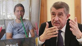 """Tajemná kauza Andreje Babiše juniora: Osm otázek, které """"pálí"""" nejspíš i vás"""