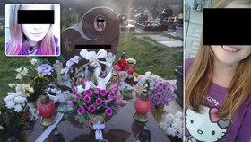 Dívka zemřela před 3 lety. Dodnes nebyl potrestán viník