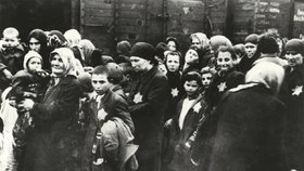 Přeživší holokaustu dostanou od nizozemských drah odškodné v řádech statisíců