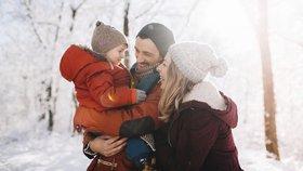 Chřipka vás letos nedostane! Takhle se v novém roce vyhnete nemocem