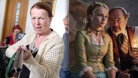 Nejočekávanější premiéry v našich kinech v roce 2019