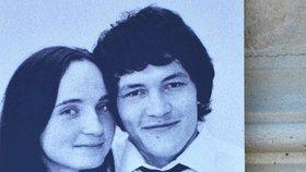 Novinář Ján Kuciak byl zavražděn vloni na Slovensku i se svou snoubenkou.
