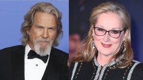Tito slavní mají letos sedmdesátku na krku, a my tomu nemůžeme věřit. Vypadají skvěle!