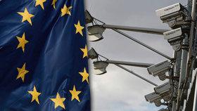 Evropská komise zastavila řízení pro porušení evropského práva, které proti Česku vedla kvůli prodloužení mýtné smlouvy s firmou Kapsch z roku 2016. Podle ministerstva dopravy komise vůči Česku v této kauze žádné důsledky nevyvodila