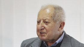 Rudolf Sekava byl nejdéle žijící pacient v Čechách, který prodělal transplantaci srdce.