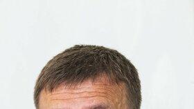 Jaroslav Haščák (49)