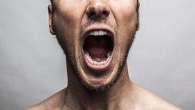 Klinika nabízí možnost vybít si vztek. (ilustrační foto)