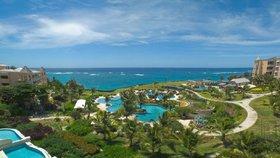 Barbados (Ilustrační foto)