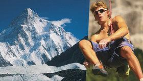 Naděje na záchranu dvou horolezců na Nanga Parbat se obnovila.