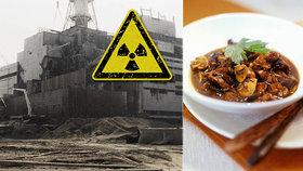 Nejvíc radioaktivity v sobě měli divočáci ze šumavských hvozdů.