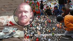 Brenton Tarrant, muž, který v pátek 15. března zabil na novém Zélandu 50 lidí, si podle své rodiny zasluhuje trest smrti.