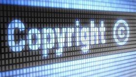 V Evropě se vede debata nad novou směrnicí o autorském právu